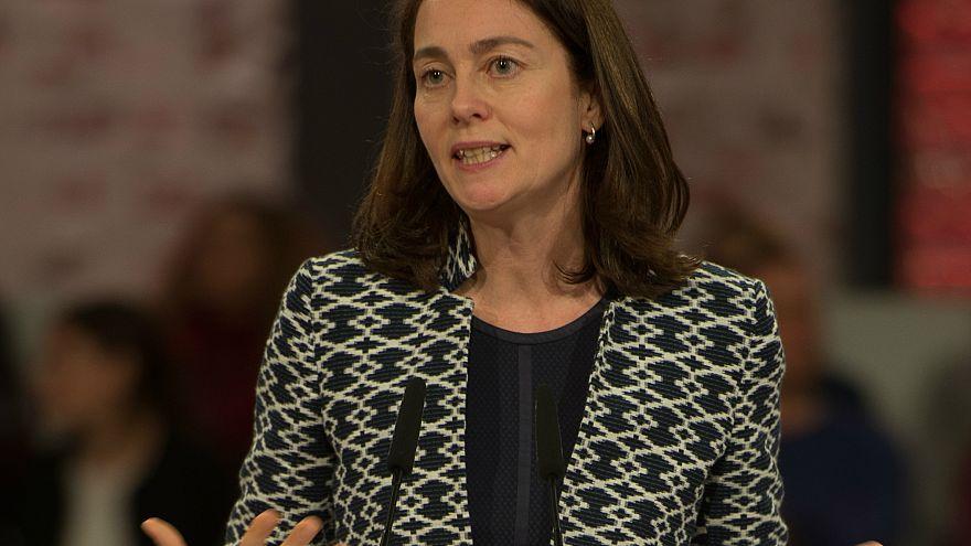 Fall Wedel: Familienministerin Barley will Aufklärung
