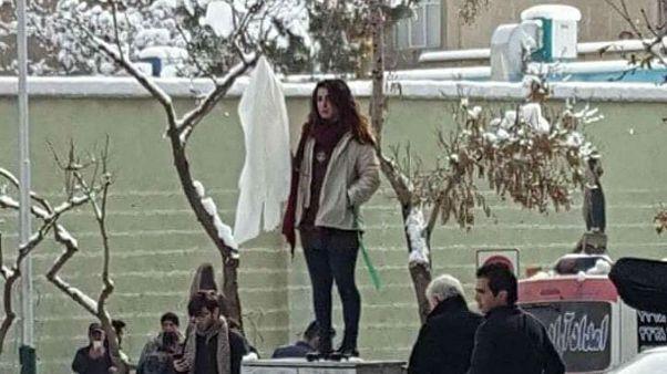 نرگس حسینی