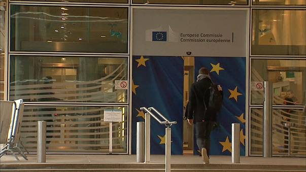 Экономический рост в зоне евро пошел на рекорд