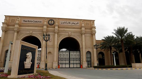 فندق الريتز كارلتون في السعودية بلا محتجزين وعودة للنزلاء في عيد الحب