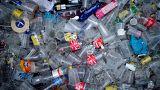 Perché nei Paesi del nord Europa si producono più rifiuti?