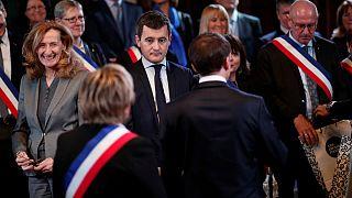 افزایش فشارها برای استعفای یک وزیر فرانسوی پس از اتهام تجاوز جنسی
