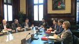 Catalogna: rinviata investitura Puidgemont