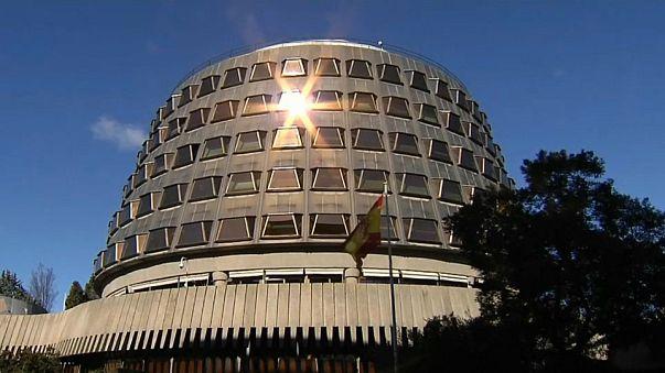 Cataluña abocada a un vacío legal de muy compleja resolución