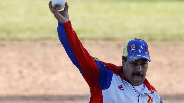 Venezuela e la 'Ndrangheta, una relazione che parte da lontano
