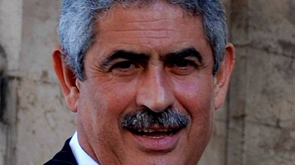 Presidente do Benfica pode vir a ser constituído arguido