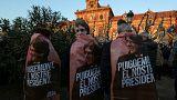 Καταλονία: Αναβάλλεται ο διορισμός Πουτζντεμόν - Νέες διαδηλώσεις