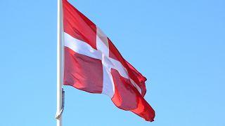 دعوات لمنع ختان الذكور في الدانمارك حتى سن ال18 والحجة: حماية الأطفال
