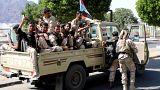 Jemen: Separatisten erobern Regierungssitz