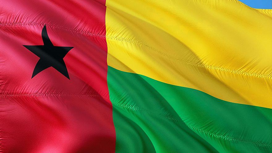 Guiné-Bissau tem novo primeiro-ministro