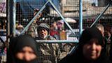 """وكالة غوث اللاجئين الفلسطينيين""""الأنروا"""" تعيش أخطر أزمة مالية في تاريخها"""