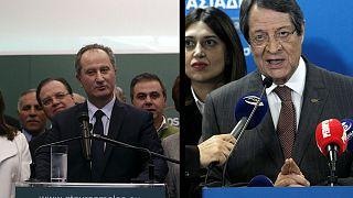Κύπρος: Debate αλά γαλλικά