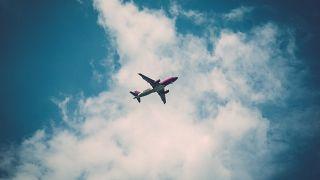 Flugverkehr: Dichtes Gedränge am Himmel über der Schweiz