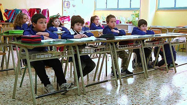 Elezioni politiche del 4 marzo, programmi a confronto: la scuola