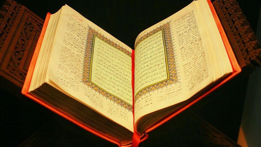 Kirche ist ihm zu progressiv: AfD-Politiker konvertiert zum Islam