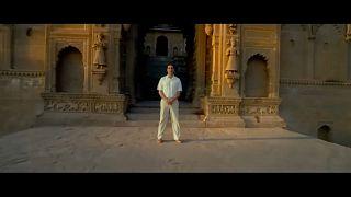 Cinema: Pad Man, film indiano sull'igiene intima femminile