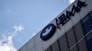 Italien und Niederlande streiten erneut um EMA-Sitz