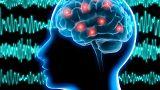Νέα πειραματική μέθοδος για τη θεραπεία της νόσου Αλτσχάιμερ