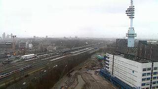 Milán recurre ante la Justicia la ubicación de la Agencia del Medicamento en Ámsterdam