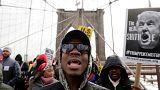 اهالی اتحادیه اروپا و نروژ بیش از اتباع هائیتی به آمریکا مهاجرت می کنند