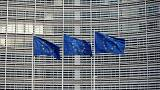 طرح کمیسیون اروپا برای ۲۰ میلیون شهروندی که آب آشامیدنی ندارند