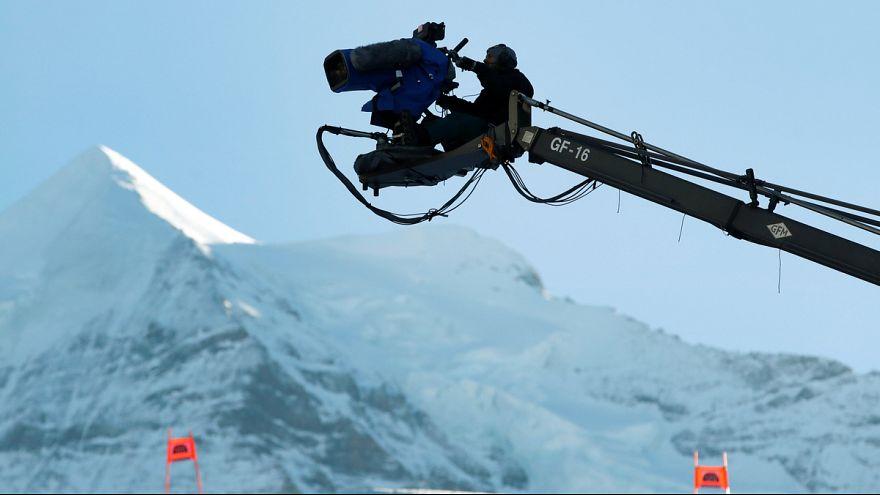 Svájc: köztévét akarnak, nem kereskedelmit
