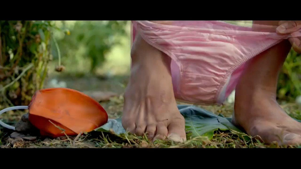 'Pad man': o filme que combate a vergonha da menstruação