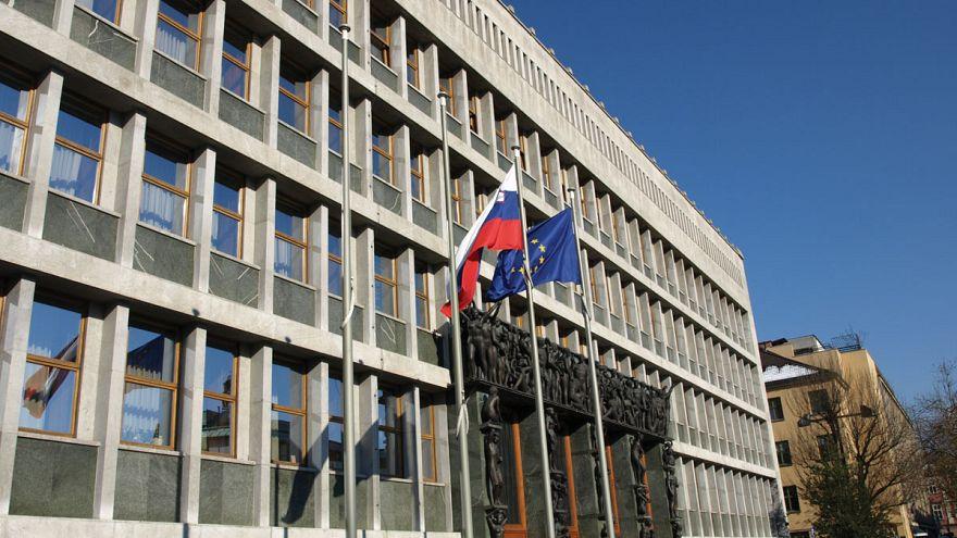 اعتراف سلوفينيا بفلسطين..لماذا تم تأجيل التصويت في البرلمان؟