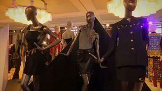 Βερολίνο: «Gianni Versace Retrospective»