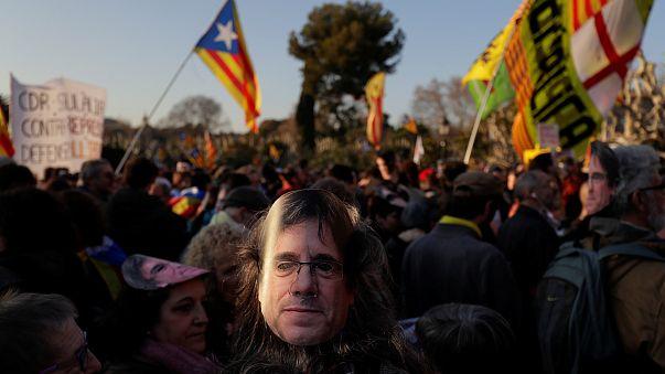 Analyse : Où va la Catalogne ?