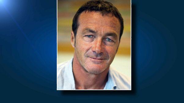 Se suspende la búsqueda del director general de Quiksilver