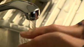 EU will gutes Trinkwasser für alle