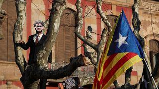 Experten-Interviews zur Katalonien-Krise