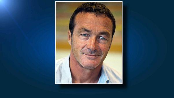 Quiksilver-Chef Pierre Agnes ist verschwunden