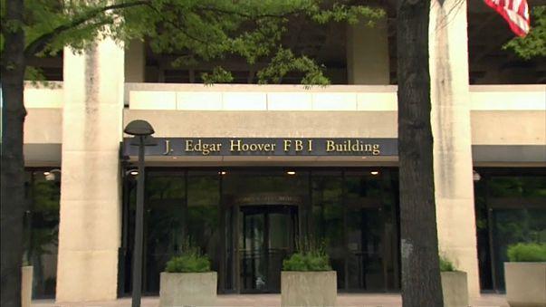 ФБР уполномочен заявить