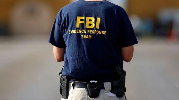 FBI gizli belgenin Beyaz Saray tarafından yayımlanmasına karşı