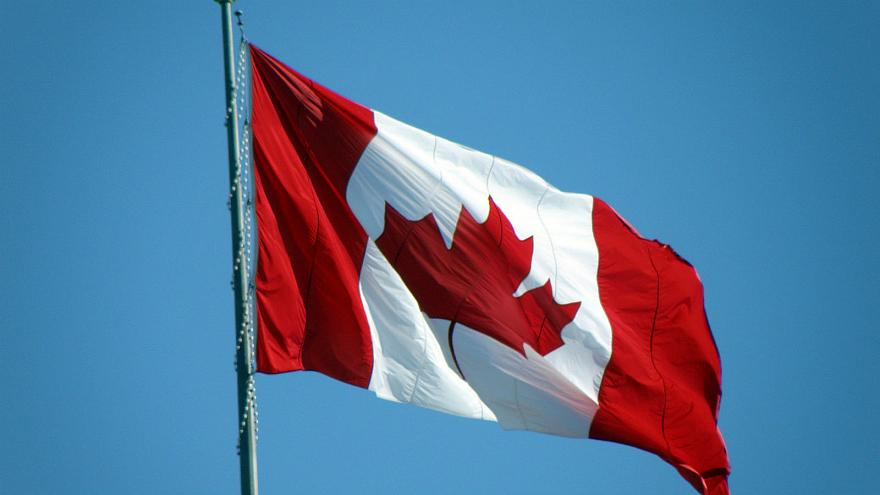 Canada passes bill to make national anthem gender neutral