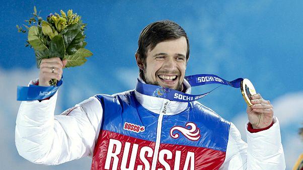 دادگاه حکمیت ورزش محرومیت بیست و هشت ورزشکار روس را لغو کرد