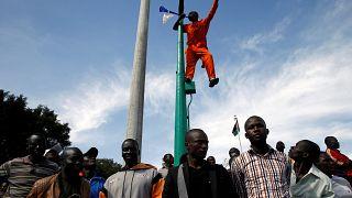 Kenya : le pouvoir contre-attaque