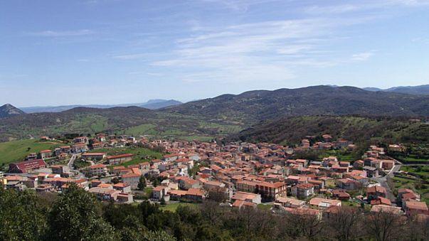 أمامك أسبوع لشراء منزل بإيطاليا مقابل يورو واحد