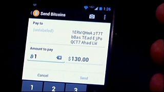 Samsung Bitcoin işine giriyor