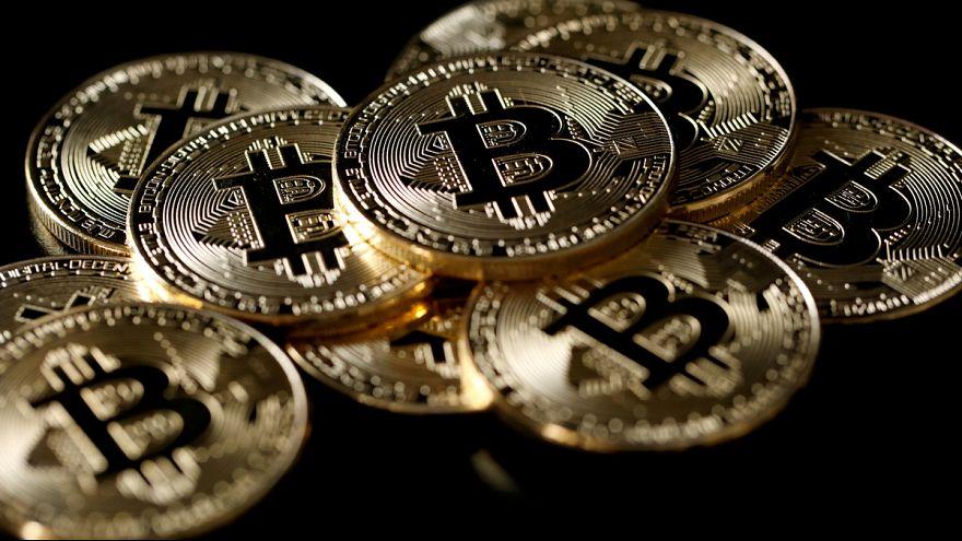 A Samsung is beszáll a bitcoin-üzletbe