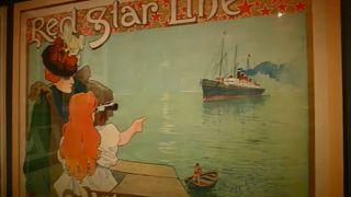 A tengeri utazás aranykora