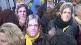 ¿Hasta cuándo va a durar el limbo político en Cataluña?