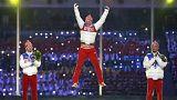 Dopingsperren für Russen aufgehoben - Sportgerichtshof blamiert IOC