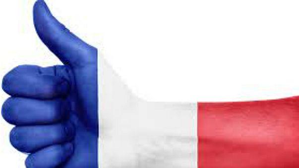"""مدير """"فيسبوك فرنسا"""" يتعرض للسطو"""