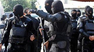 """تفكيك خلية إرهابية مؤيدة لـ """"داعش"""" في المغرب"""