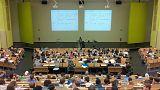 Academia woes: Italian professors earn as little as €3.75 per hour
