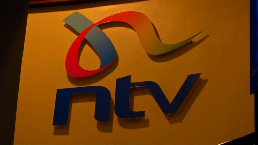 Kenya: il governo censura le tv, interviene la corte suprema