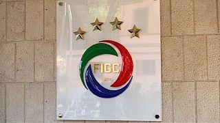 Calcio: Fabbricini commissario della FIGC, Malagò della Lega di Serie A